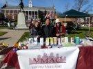 VMAC at Fair in the Square