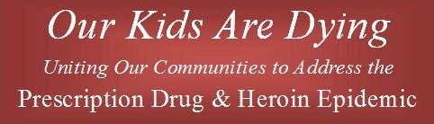 Heroin Workshop