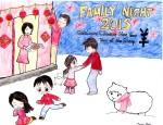 Mar2015 - Chinese New Year