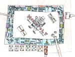 Mar2015 - Monopoly