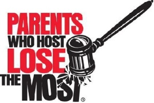 Parents Who Host 2