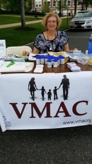 VMAC Sponsoring Verona Summer Concert Series